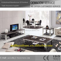 Special unique marble tv stands wall cabinets