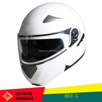 Iregal motorcycle accessories helmetFF803