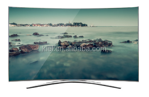 Ultra slim television 32 curved led tv 32 with A grade panel smart led tv curved led tv parts led television in dubai