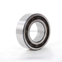 Factory directly selling Chrome Steel single row sk deep groove ball bearing