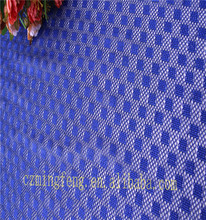 factory hot sales net fabric design with best price
