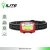 3W COB LED Headlamp For Outdoor