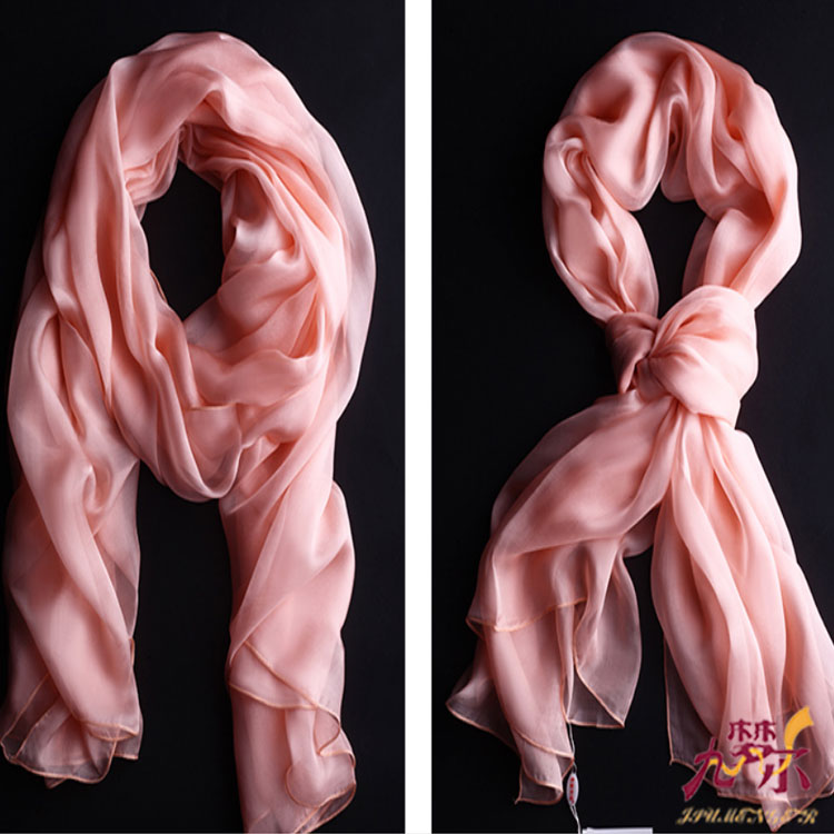 turkey scarf dresses for women ladies wing scarf
