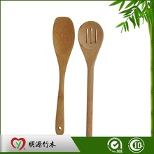 Newest Cheap Eco-friendly Bamboo Coffee 1g Measure Spoon