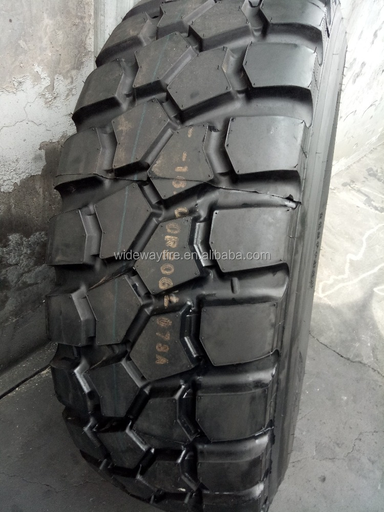 China top brand OTR tyre made in shandong qingdao 20.5-25 23.5-25 26.5-15