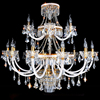 /product-detail/home-decor-bohemian-crystal-glass-chandelier-hanging-pendant-lamp-light-lighting-cz3003-12-6-3-60286115970.html