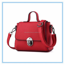 brand designer handbags logo,very cheap handbags,oe leather handbags