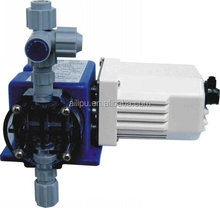 JM Easy Operation Dosing Pump