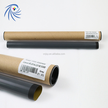 Wholesale Compatible Fuser Film Sleeve For Canon IR3300/2800/2830/2200/2016/2870/3530/3225/3230/3235/3245/3025/3035/3045