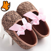 Toddler Girls Fashion Shoes Soft Sole Sneaker Baby