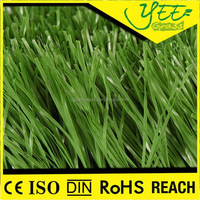 Artificial Grass for Indoor Soccer Mini Football Field Artificial Grass