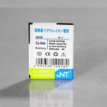 low price long lasting rechargeable mobile phone battery