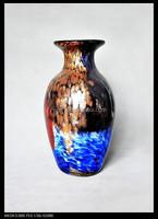 wholesale hand blown art glass