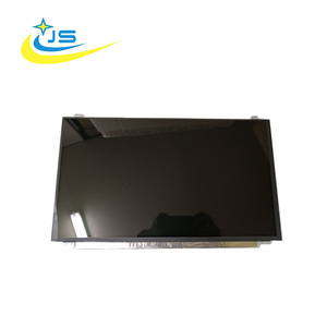 Wholesale Laptop Screen Display 15.6 LED Slim 40PINS EDP N156BGN-E41 Laptop Screens Paper Thin LCD Replacement Screen