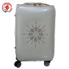 Shengdaruisi Fashion 28 Inch Luggage Bags