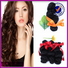 Alibaba china smooth soft wholesale hair relaxers for black hair