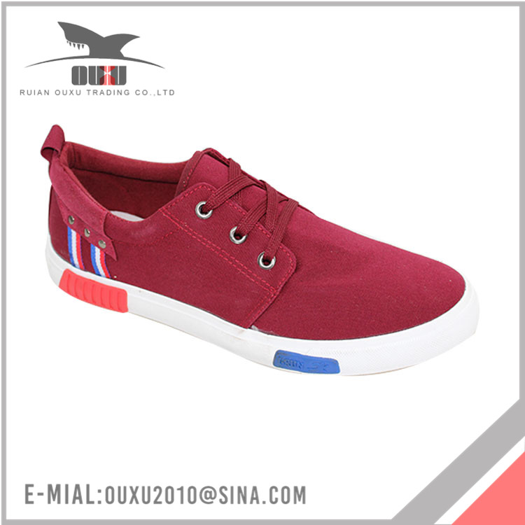 Factory Manufacture Various Widely Used Latest Manufacturer Italy Men Casual Shoes