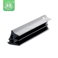 Durable Good Electrical Property sliding window channel