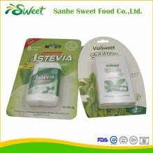 Natural Sweetener Stevia Tablets