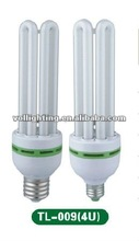 best/factory/low price Electricity saving lamp/energy saving lamp