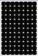 hot sales solar panel syste from china hubei price per watt solar panel 2w-320w high quality solar power system pv solar panel