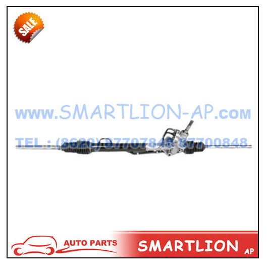 Power Steering Rack 7701467741 used for Renault Trafic
