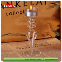 Best quality with most reasonable price candlesticks made in india