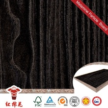 Most profitable business prelaminated prelam particle board from china with prices