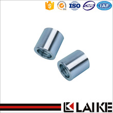 OEM and ODM available carbon steel metal ferrule