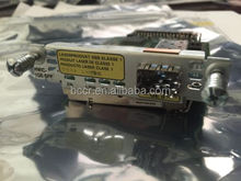 New and Original C isco Module HWIC-1GE-SFP=
