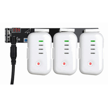 DJI Phantom 3 Battery Charger for Phantom 3 Series