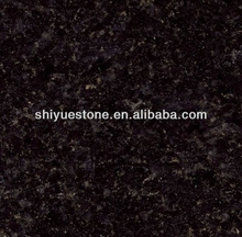 Indian black pearl granite prices india