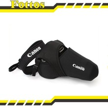 2016 Popular video camcorders holster/bag
