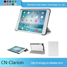 China Wholesale Manufacturer Universal Case For Tablet For iPad Mini 1 2 3 case
