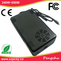 Adapter 24v 250w AC DC Brick Power Supply