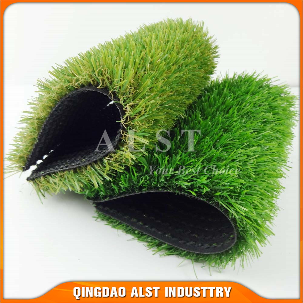 Outdoor Garden 35MM Artificial Lawn Home decoration Indoor Turf