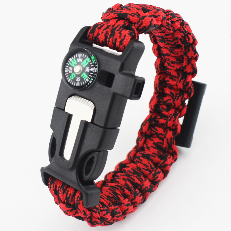 wholesale bracelet wholesale upper arm bracelets