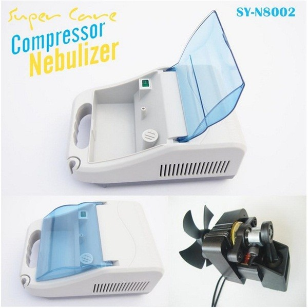 list manufacturers of cvs nebulizer machine buy cvs nebulizer