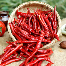 Hot selling chinese red pepper hot sale