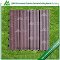 Factory Direct Sales Anti-Corrosion Good Price Swimming Pool Wpc Decking Covering