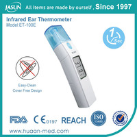 Health Care Automatic Wireless Outdoor Thermometer