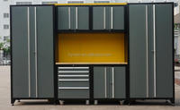 Workshop Use Combination Tool Box, tool cabinet ,Tool Storage System