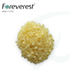 88992-81-8 Terpene Resin, Food grade for chewing gum base