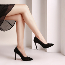 5513 famous designer dress shoes for lady sexy spring/summer/autumn women pump shoes