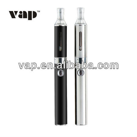 hot sale product for 2013 ego e cig wholesale china clearomizer mt3