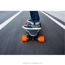 USA Electric Skateboard Free Shipping For New Boosted Dual+2000W Electric Skateboard