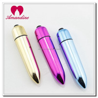 Magic bullet wholesale for japanese hot girl mini bullet vibrator sex toy for woman