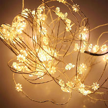 Factory outlet birthday party decorative low power consume round bulb christmas butterfly fairy lights for bedroom