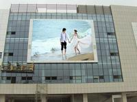 led billboard for government project sexy p10 xxx outdoor jumbo led screen