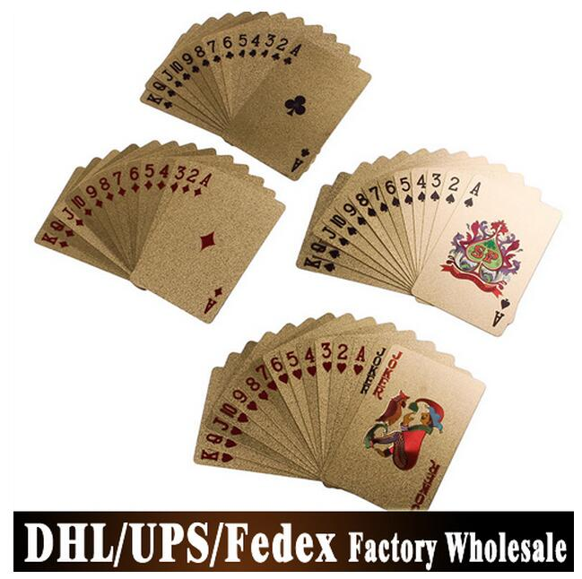 Factory deirectly supply uno playing cards Manufacturer